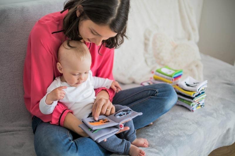 4 модных способа воспитания, которые больше вредят, чем приносят пользу