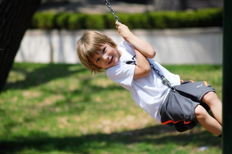 Лень, трусость и еще 2 раздражающих качества, которые помогут ребенку стать успешным
