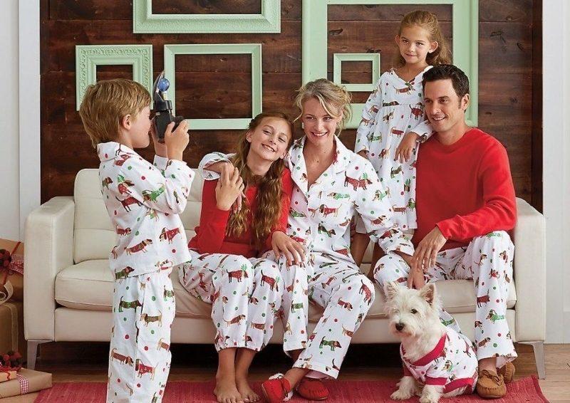 5 замечательных традиций, которые подарят ребенку праздник и укрепят семью