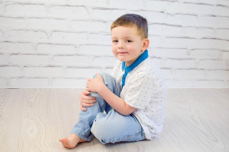 Что делать, если ребенка не берут в детский сад: 5 решений наболевшей проблемы