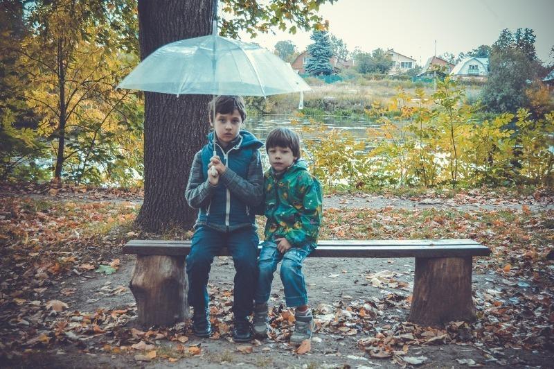 5 минусов гражданского брака, которые могут негативно отразиться на ребенке