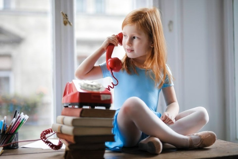7 социальных навыков, которые помогут стать ребенку успешным в учебе и взрослой жизни