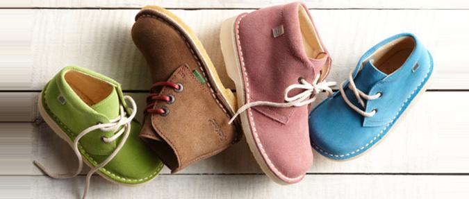 Размеры детской обуви — как правильно выбрать обувь малышу, соответствие размеров обуви разных стран