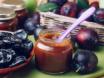 Чернослив в рационе грудничка: как приготовить пюре, с какого возраста и как часто давать ребенку