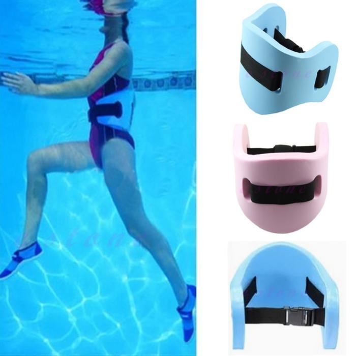 Пояс для плавания