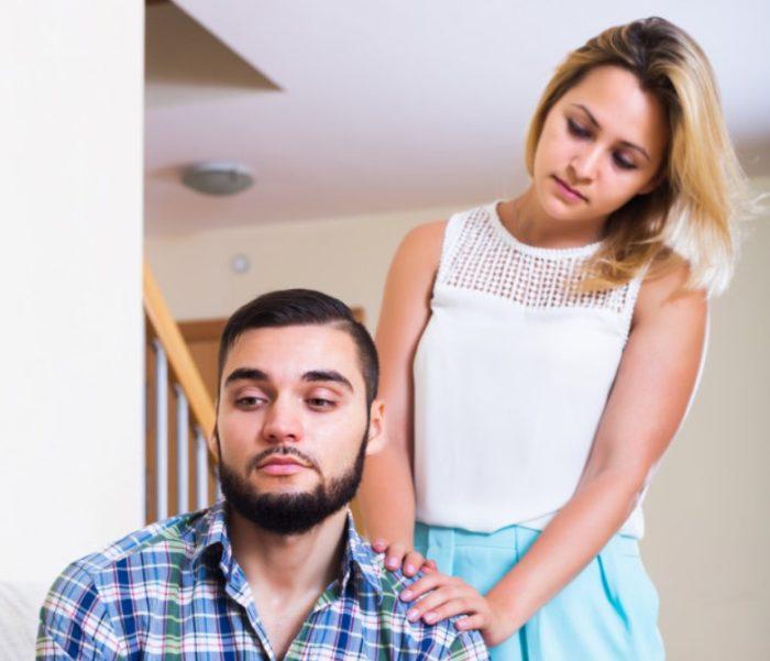 Можно ли с точностью узнать, что муж больше не любит жену?