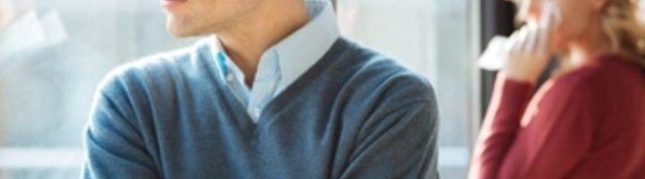 Как понять, что муж разлюбил жену: признаки в поведении супруга
