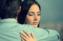 Как понять, что прошла любовь к мужу