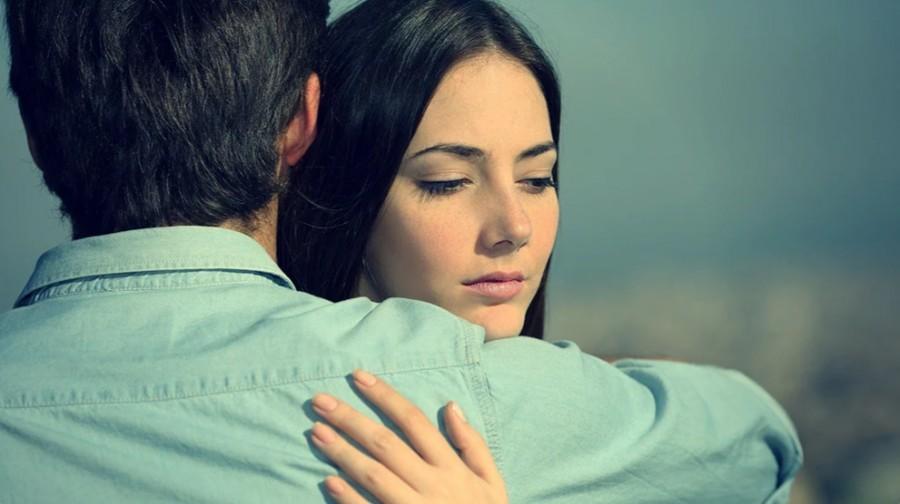 Не люблю мужа: как понять, что прошла любовь и что делать, советы психологов