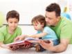 Роль отца в семье и в воспитании ребенка: мнения психологов