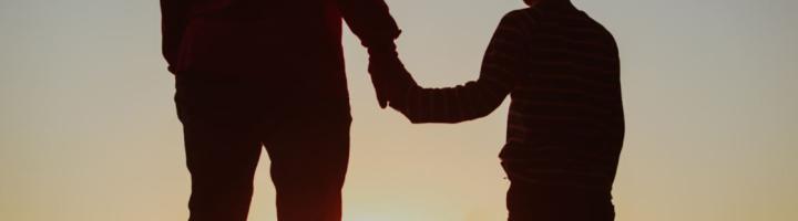 Права и льготы отца-одиночки в России в 2021 году