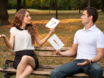 Что делать если с мужем нет взаимопонимания