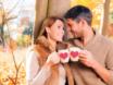 Как освежить отношения (с мужем или парнем): полезные советы и оригинальные идеи