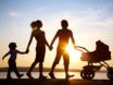 Муж не хочет второго ребенка: почему и что делать, советы психологов