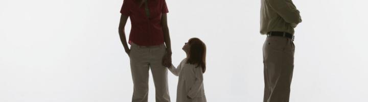 Бывший муж не хочет общаться с ребенком после развода: причины, что делать, советы психологов