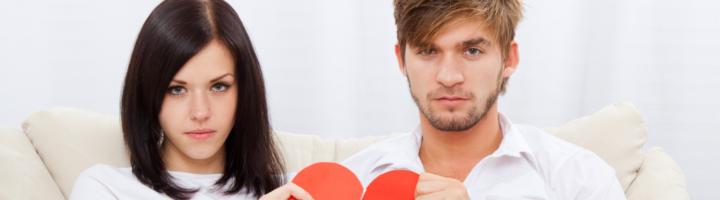 Как узнать, любит ли тебя муж