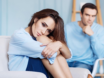 Муж сказал что не любит меня: почему и что делать, советы психологов