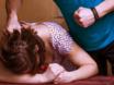 Что делать если муж бьет жену: мнение психологов