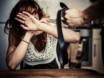 Насилие в семье над женщиной: виды (психологическое, физическое), признаки, советы психологов