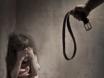 Муж бьет ребенка: что делать, куда обратиться, советы детских психологов