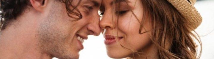 Отношения между мужчиной и женщиной — перечень главных ошибок