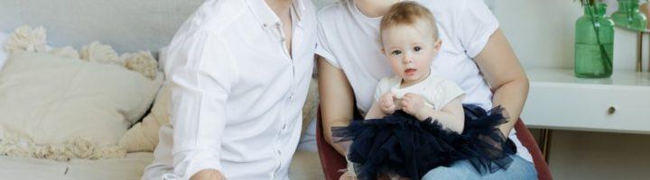 Муж ревнует к ребенку: почему и что делать, советы психологов