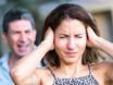 Муж стал агрессивным и раздражительным: причины и что делать, советы психологов